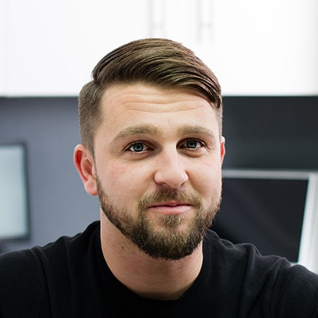 Tobias Maisenbacher
